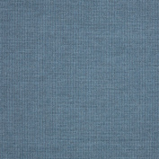 Sunbrella Fabric - Spectrum Denim #48086-0000