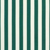 Sunbrella Mason Forest Green Indoor/Outdoor Fabric #5630-0000