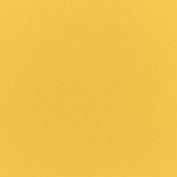 Sunbrella Canvas Sunflower #5457 Indoor / Outdoor Furniture Fabric