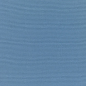 Sunbrella Canvas Sapphire Blue Indoor/Outdoor Fabric 5452-0000