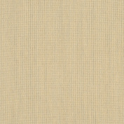 Sunbrella Spectrum Sand Indoor/Outdoor Fabric #48019-0000 By the Yard
