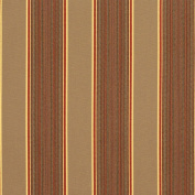 Sunbrella Davidson Redwood #5606 Indoor / Outdoor Upholstery Fabric