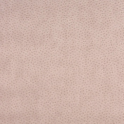 140cm Wide G238 Light Brown, Textured Faux Ostrich Upholstery Vinyl By The Yard
