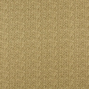 140cm E366 Gold, Wicker Patterned Indoor And Outdoor Fabric By The Yard