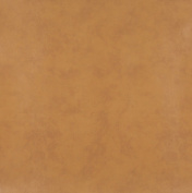 140cm G520 Camel Brown, Upholstery Grade Recycled Leather (Bonded Leather) By The Yard