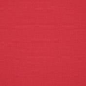 Sunbrella Fabric - Canvas Blush 57000-0000