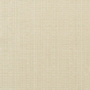 Sunbrella Linen Antique Beige #8322 Indoor / Outdoor Upholstery Fabric