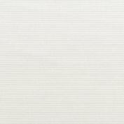 Sunbrella Rib Natrual #7704 Indoor / Outdoor Upholstery Fabric