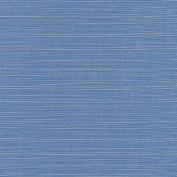 Sunbrella Dupione Galaxy Indoor/Outdoor Fabric #8016-0000 By the Yard