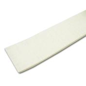 Heavy Duty/Industrial Felt Stripping Plain (F50-1.3cm x 50'), 0.1cm