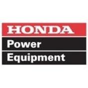Honda 81157-VA9-000; FABRIC, GRASS BAG Made by Honda