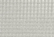 Sunbrella Sailcloth Seagull Indoor/Outdoor Fabric #32000-0023 By the Yard