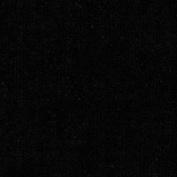 """Sunbrella®""""Plus"""" Marine Fabric 150cm Black"""
