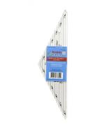 Simpli-EZ 8829416 Tri-Mate Quilting Tool