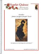 October - James-Jacques-Joseph Tissot