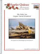The Polar Sea - Caspar David Friedrich