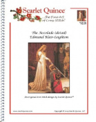 The Accolade (detail) - Edmund Blair-Leighton