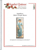 Sapphires - Albert Joseph Moore