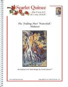 The 'Falling Mist' Waterfall - Hokusai