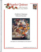 Fishbowl Fantasy - Edward Goodes