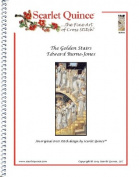 The Golden Stairs - Edward Burne-Jones