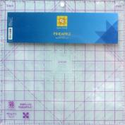 Simpli-EZ 8829417 Pineapple Quilting Tool