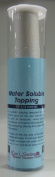 Water Soluble Topping Embroidery Stabiliser 30cm x 12 yards