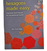 Hexagons Made Easy