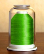 Hemingworth 1000m PolySelect Thread Key Lime 1092