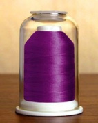 Hemingworth 1000m PolySelect Thread Royal Purple 1223