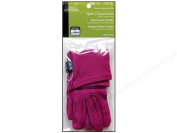 Dritz longarm Quilter's Comfort Gloves