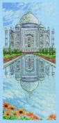 Anchor The Taj Mahal Kit