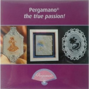 Pergamano the true passion