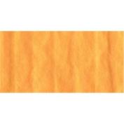 Inky Antics - Honeycomb Paper Pad - Goldenrod