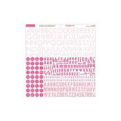 High Five Alphabet-Piggy Punch