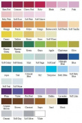 Stewart Superior Memories Pigment Reinker - Chartruese