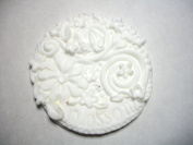 Blossom Circle