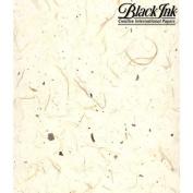 Paper Kozo & Chiri Tissue White