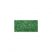 Elizabeth Crafts Silk Microfine Glitter 11 Grammes-Green