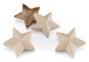 Martha Stewart Crafts Decorative Boxes, Star