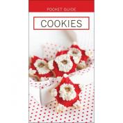 Leisure Arts-Cookies