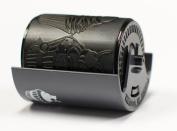Decoration Roller Cartridge