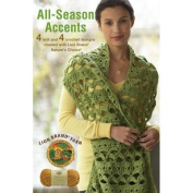 Leisure Arts All-Season Accents