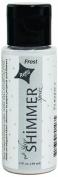 Tsukineko - Shimmer Spritz Refill 60mls/Pkg