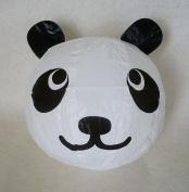 Paper Balloon- Panda (15cm Diameter) KF-22