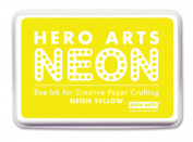 Hero Arts - Hero Arts Neon Ink Pad