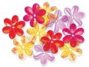 Flowers Sequins