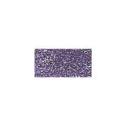 Elizabeth Crafts Silk Microfine Glitter 11 Grammes-Lavender