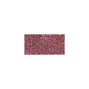 Elizabeth Craft Designs Silk Microfine Glitter 11g-Peony Pink