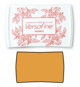 Tsukineko Full-Size VersaFine Instant Dry Pigment Ink, Toffee